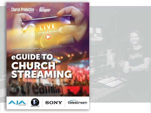 cp-eguide_streaming2017_web-bkg.jpg