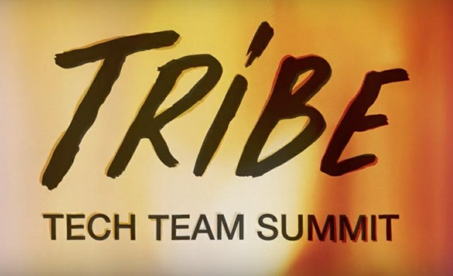 Tribe Thumbnail Image from YouTube VIdeo.jpg