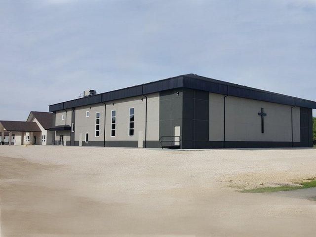 rh-canada-church.jpg