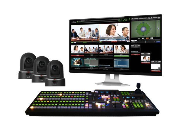 Broadcast Pix robotic camera control.jpg