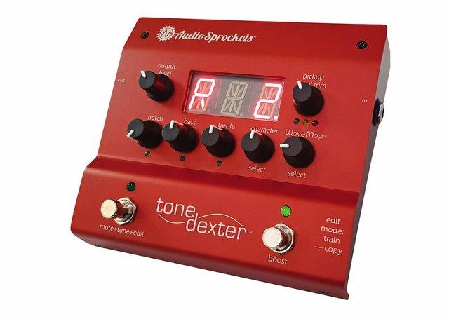 ToneDexter-1.jpg