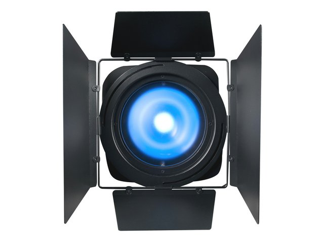 elation-lw.jpg