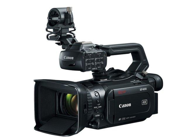 Canon XF 400.jpg