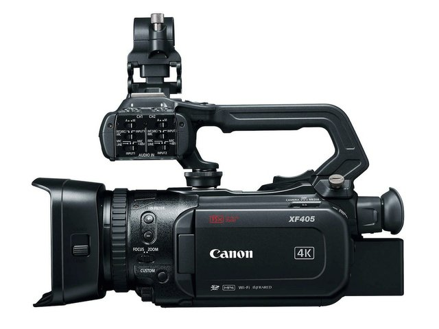 Canon XF 405.jpg