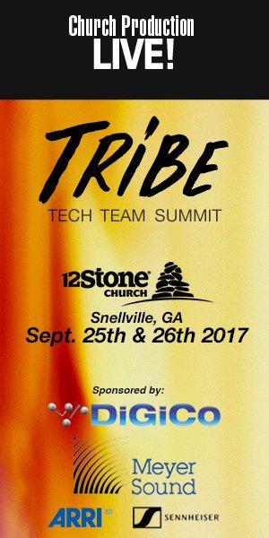 V3 Tribe Banner 300x600.png