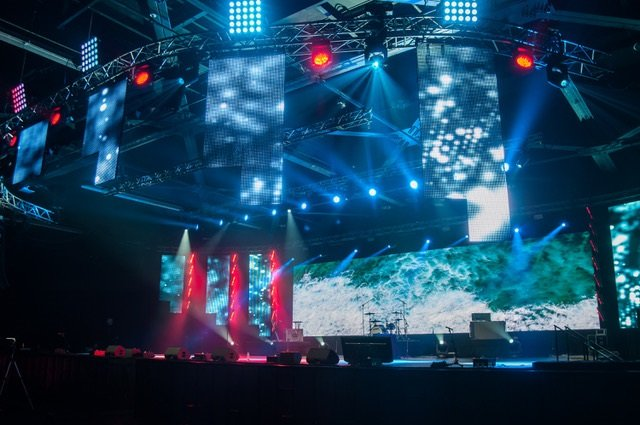 National Youth Convention.jpg