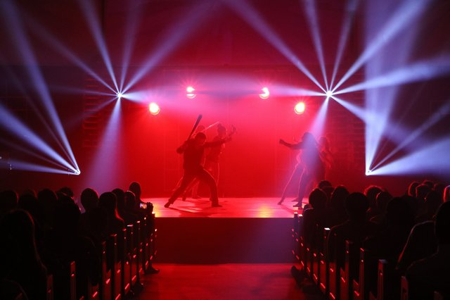 Glory to Him Church_1.jpg