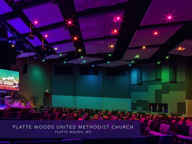 Chauvet Hammond Platte Woods Church.jpg
