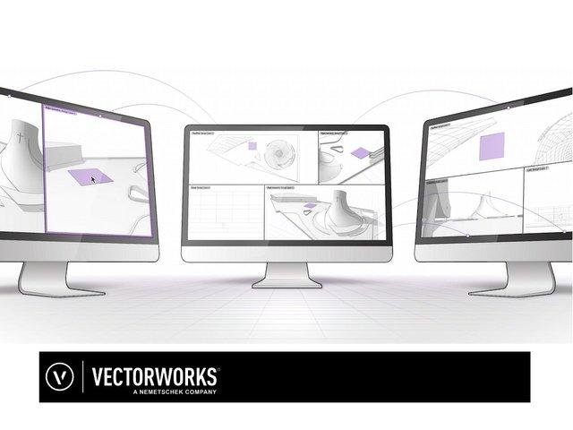 Vectorworks 2018.jpg
