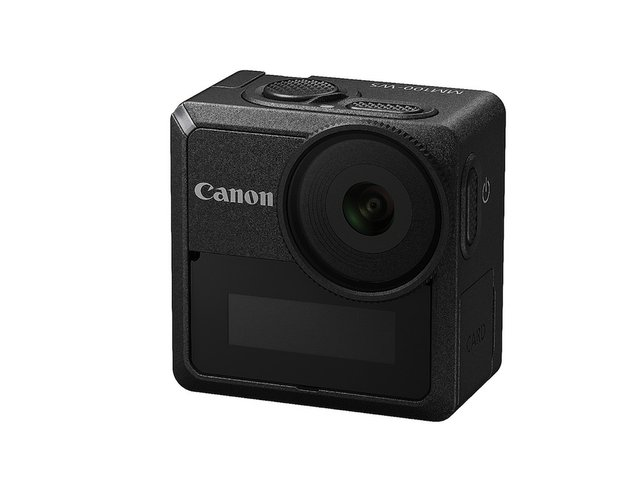 Canon Multi Module Camera .jpg