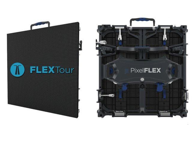 PixelFlex Tour.jpg