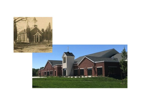 St. Lawrence then and now.jpg