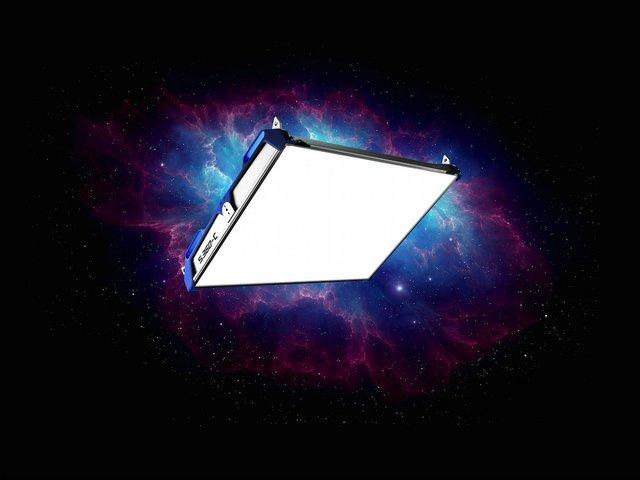 Arri SkyPanel 2.jpg