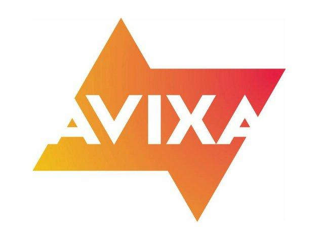 AVIXA.jpg