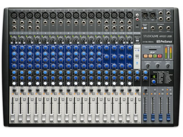 StudioLive AR22 2.jpg