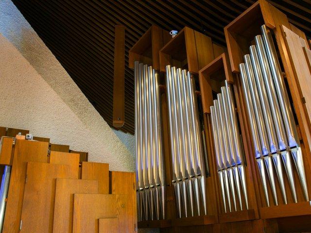 Sacred Heart Meyer Sound 2.jpg