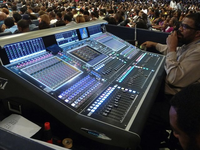 World Changers Digico 1.jpg