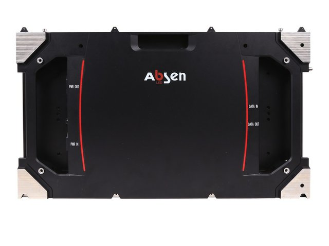 Absen Acclaim LED Series .jpg