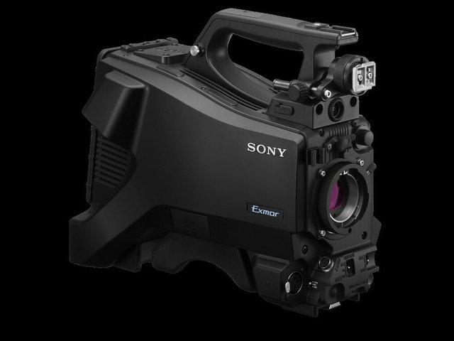 Sony HXC FB80.jpg