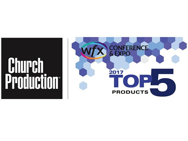 WFX Top 5 Logo 2017.jpg