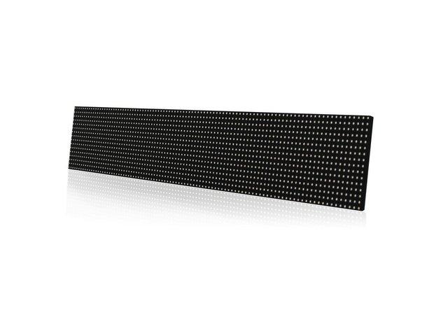 Mega Matrix video panel 1.jpg