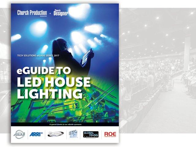 cp-eguide_LEDhouselighting2017_web-bkg.jpg