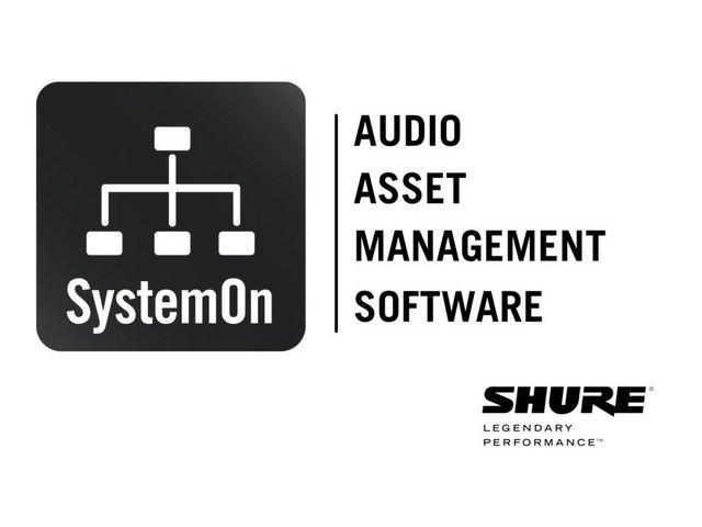 Shure SystemOn logo.jpg