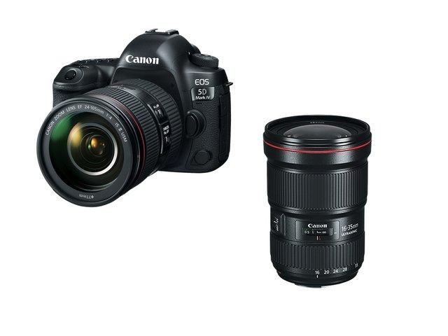 Canon Milestones.jpg