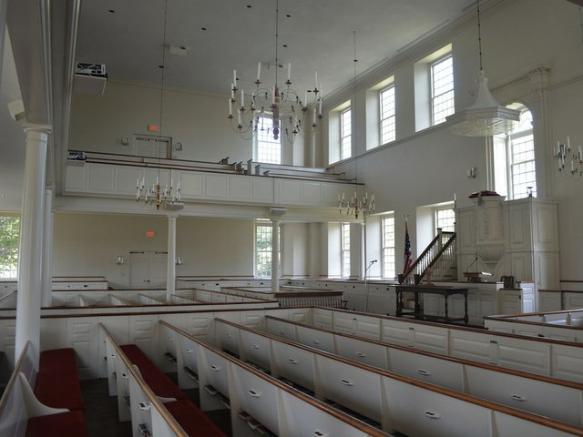 First Church Bose .jpg