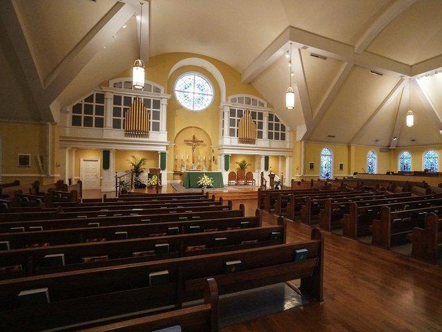 St. Michaels Renkus 1.jpg