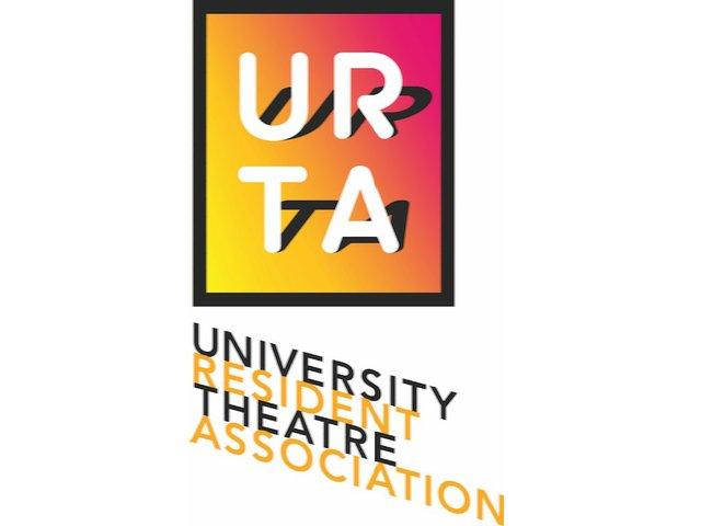 URTA Logo-2.jpg