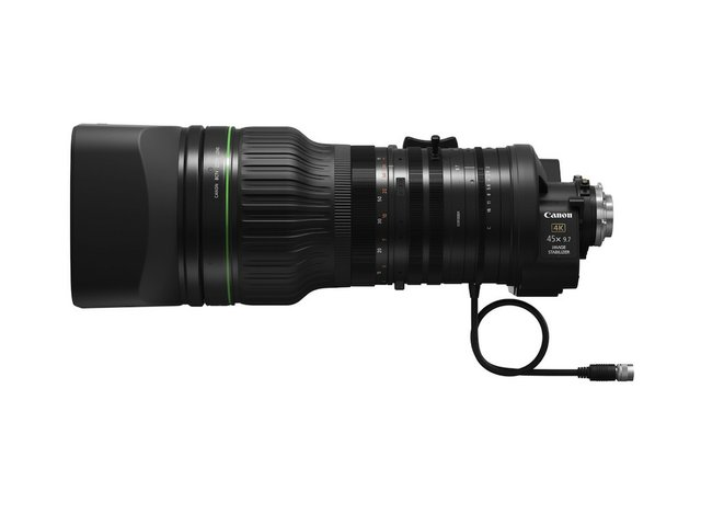 Canon 4K UHD.jpg