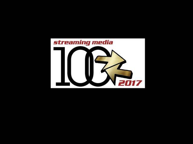 Roland Top 100.jpg