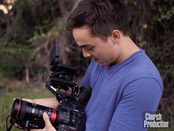 Canon Compact Servo Image 1.jpg