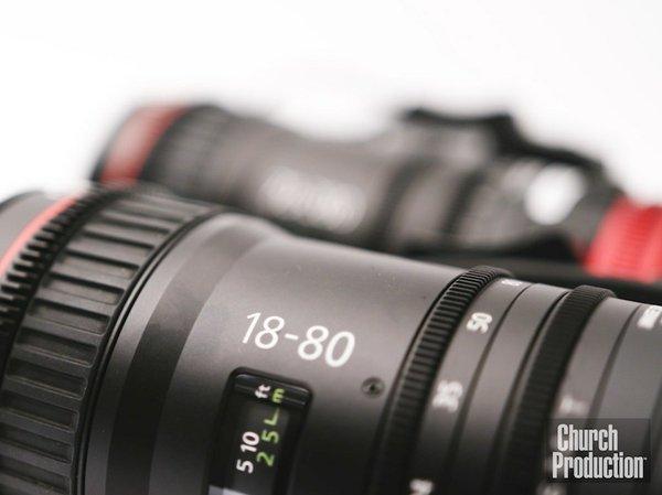 Canon Compact Servo Image 2.jpg