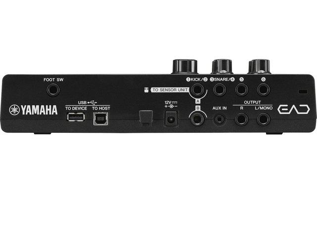 Yamaha EAD 2.jpg