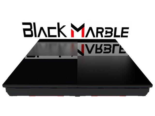 Black Marble 1 .jpg