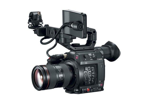 Canon-c200-1.jpg