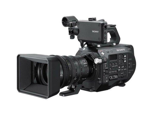 Sony-FS7M2.jpg
