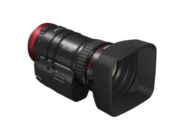 Canon-CN-E-70-200.jpg