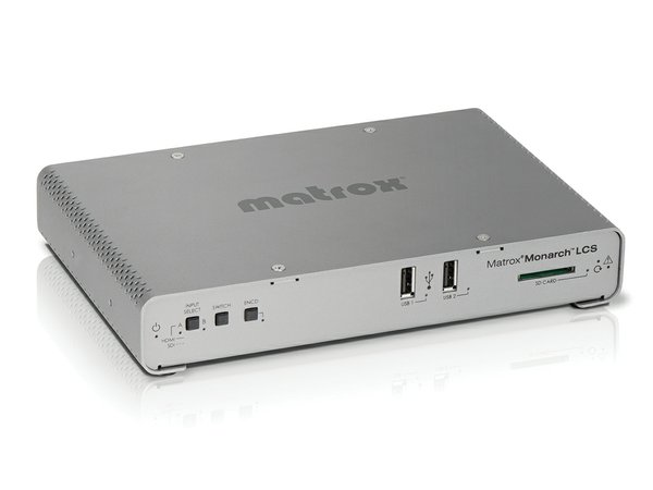 matrox-monarch.jpg