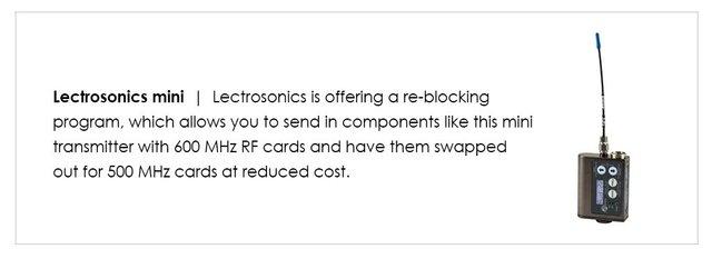 lectrosonics-mini.jpg
