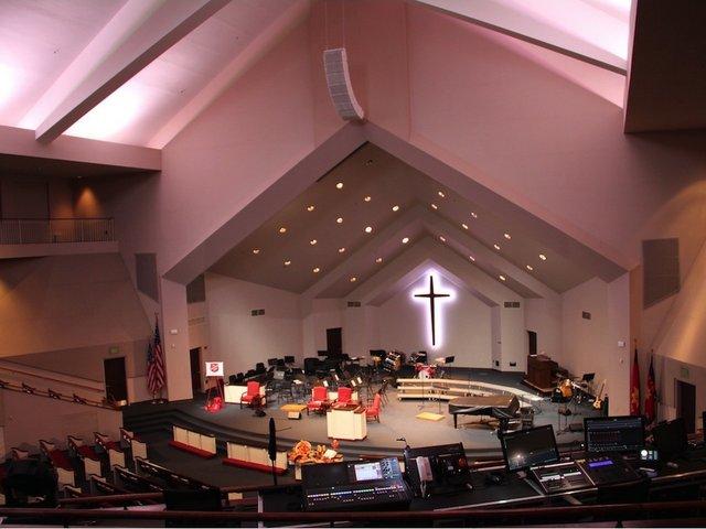 Salvation Army Temple .jpg