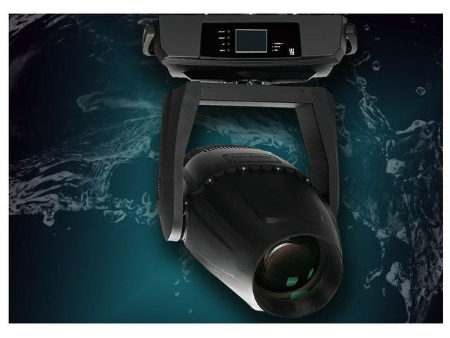 Aqua LED 600 Spot.jpg