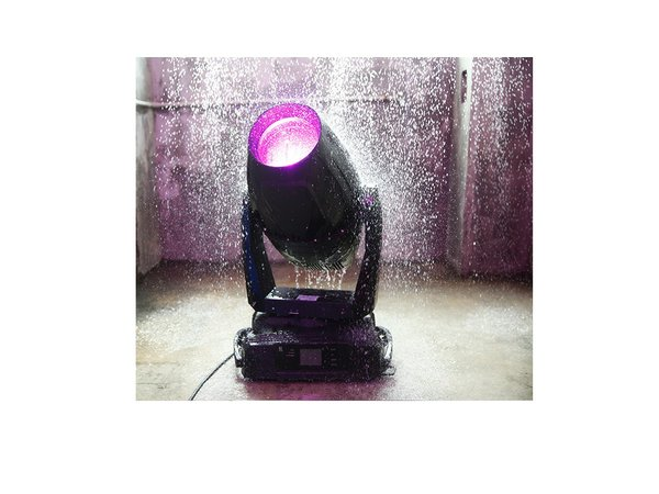 Aqua LED.jpg