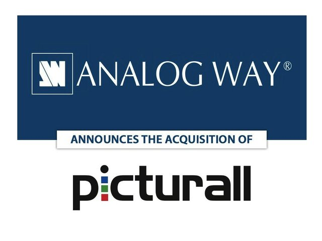 Analog Way Picturall.jpg