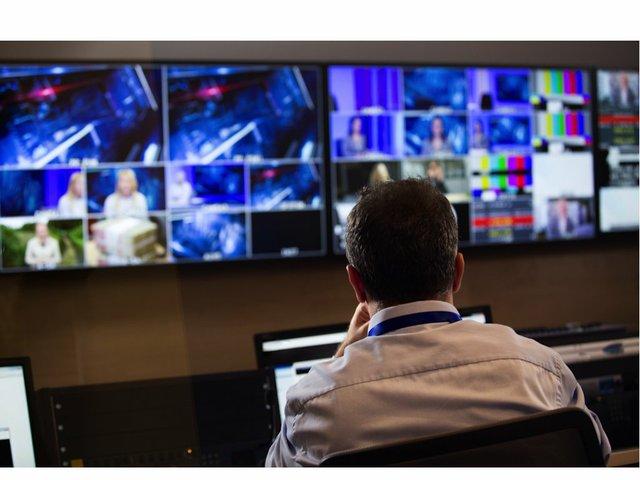 Shutterstock - Video Director.jpg