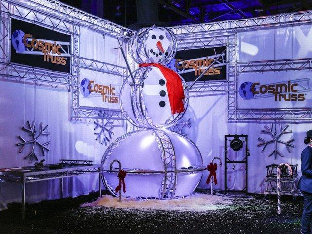 Cosmic Truss snowman.jpg