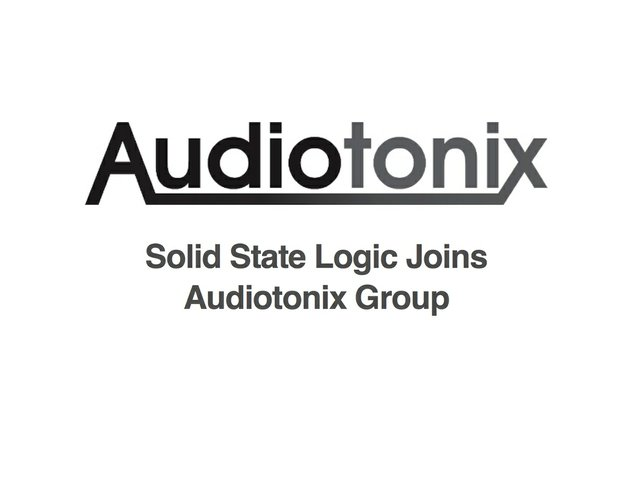 Audiotonix - SSL.jpg