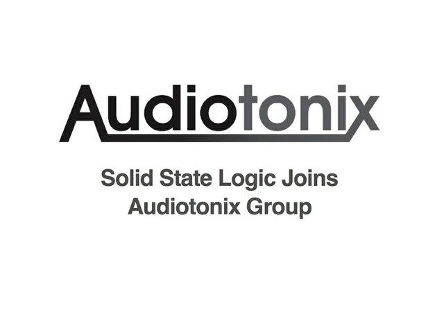 Audiotonix - SSL.jpg